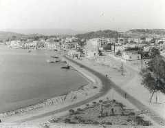 porto-heli2.jpg