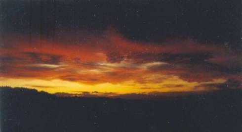 sunset-vix.jpg