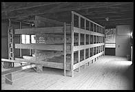 dachau-barracks-60_1