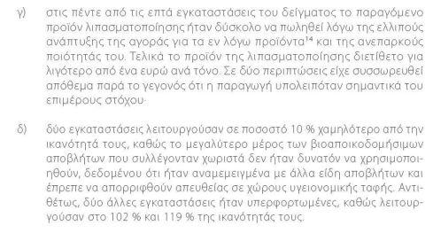 EU ELEGTIKO SYNEDRIO_Page_20 LIPASMATOPOIHSH3