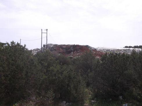 2011-05-10 02.18.22