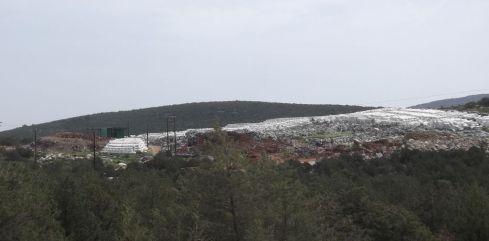 2011-05-10 02.21.27