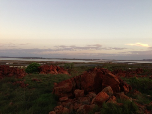 view-looking-to-karratha