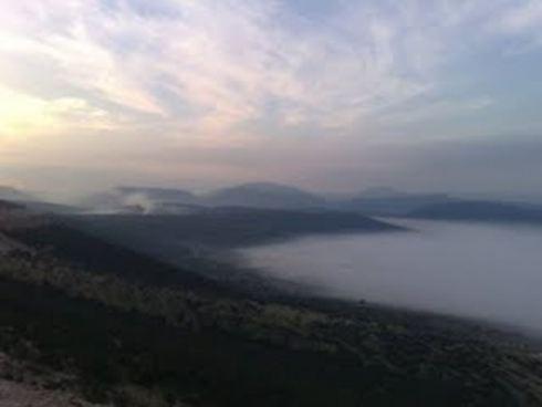 fire-fog