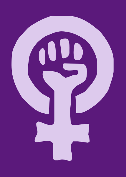 428px-Womanpower_logo_svg