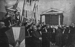 300px-Metaxas-regime-greek-fascism