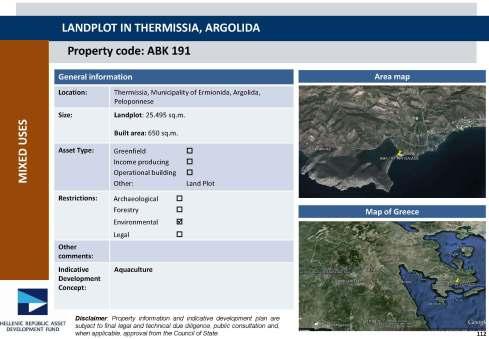 properties-lot-a-el.pdfthermisia_Page_112