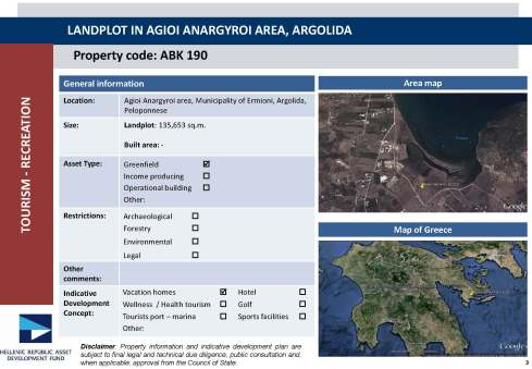 properties-lot-b-el.pdfag anargyroi_Page_03
