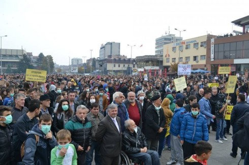 protests-in-Tetovo-800x533
