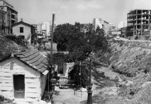 Μιχαλακοπούλου-1966-700x481