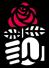 200px-France-parti-socialiste