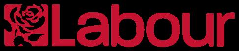 500px-Logo_Labour_Party_svg