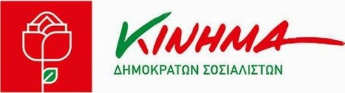 kidiso - kodiso