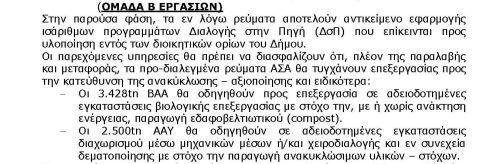 sigrafi-ypoxeoseon_ERGASIES