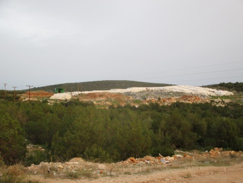 panoramiko
