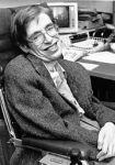 180px-Stephen_Hawking.StarChild