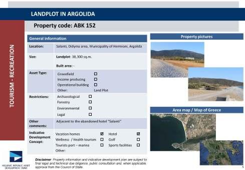 properties-lot-c-el.pdfsaladi_Page_005