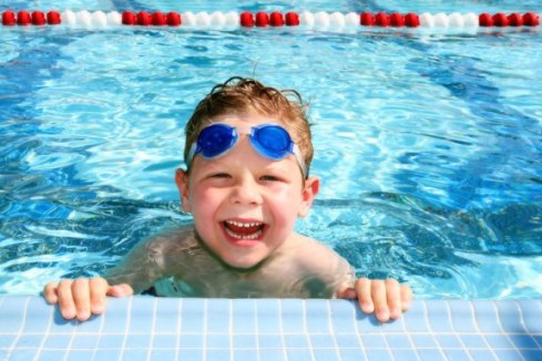 happy-swimmer-kid