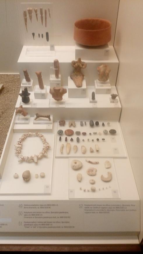 fragthi museum