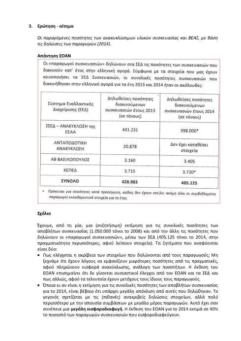 ΠΡΩΣΥΝΑΤ_Page_3