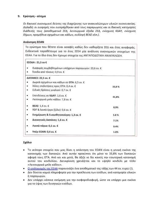ΠΡΩΣΥΝΑΤ_Page_8