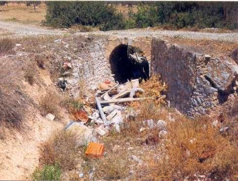 1990 Πουσι Γκορο 2