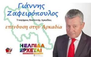 Ioannis