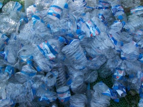 Αποτέλεσμα εικόνας για Φορτιο ανακυκλωσιμων απο Κορινθο στην Κινα ecorap