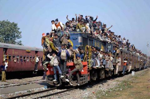 https://sikam.files.wordpress.com/2018/08/272b2-lindia-train.jpg